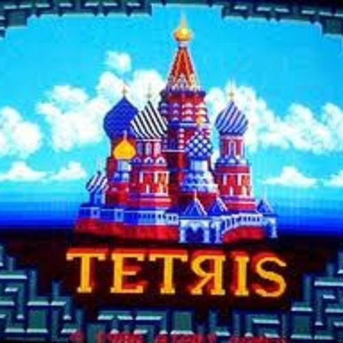 Tetris 2009-2010
