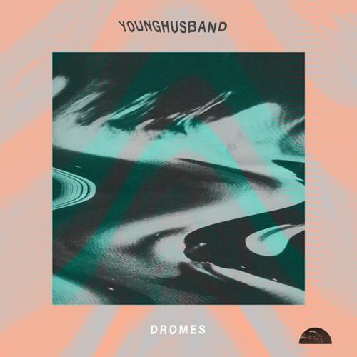 Younghusband 'Dromes'