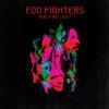 Foo Fighters -