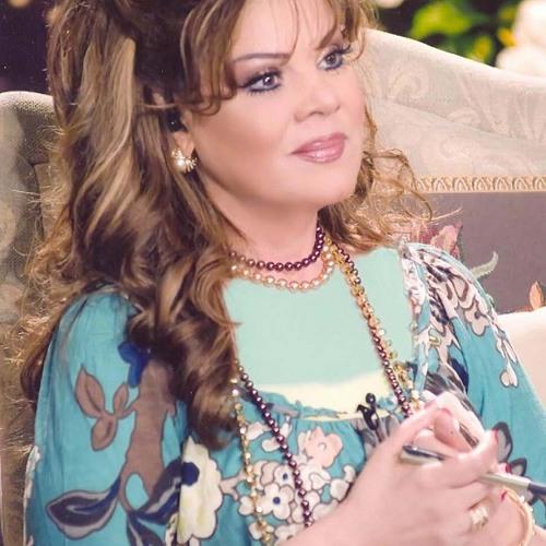 Ya Shaaby W Sahbaaty - Safaa' Abo El-So'ood | يا صحابي وصحباتي - صفاء أبو السعود