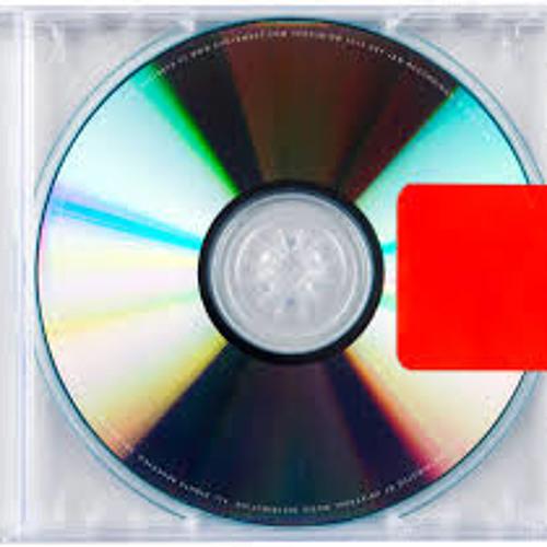 Kanye West Yeezus - Full Album Into One song (6eneration Mega Mashup)