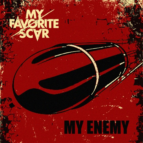 My Enemy (free download)