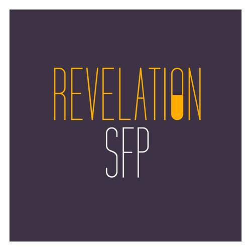 Revelation - SFP [INSTR]
