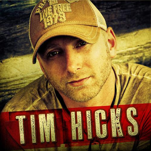 Tim Hicks Talks Summer Concerts