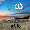 Progressive House Worldwide – PHW Promo Session 016 – 2013