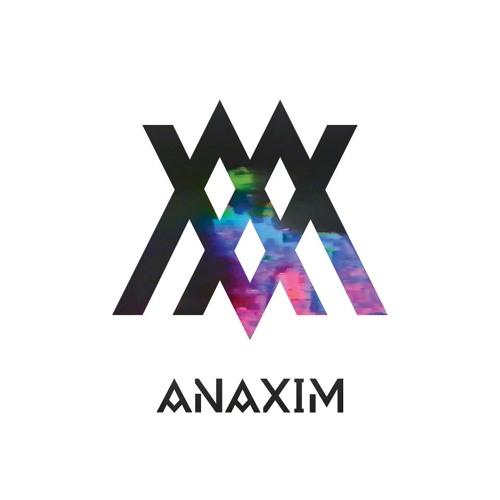 The Libby Creek Original - Hawthorne Road (Anaxim Remix)