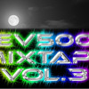 Mix Vol 3 (Latest awesome tunes, Winky D, Nduna Q,Freeman, Jay C)