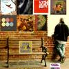 SALA DA UTOPIA- radio show (June 23-2013) Jazz-Progressive Rock-Avantgarde