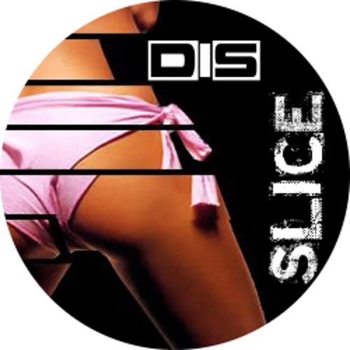 DiS - Slice (Original Mix) | Free Track Download |