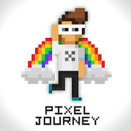 Xilent - Pixel Journey (Original Mix)