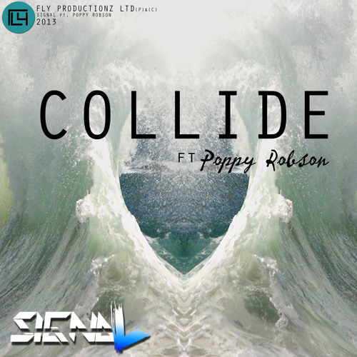 FLYPROZ13000006-SIGNAL.FT.POPPY.ROBSON-01-COLLIDE