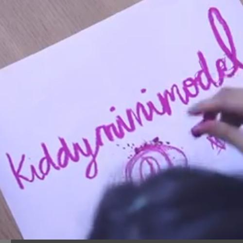 Kiddy Mini Model OST