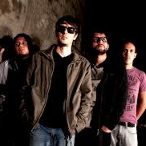 Candy66 / Tema : Invisible