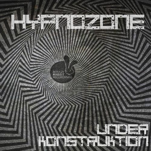 Hypnozone