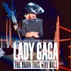 Paparazzi (LG/V Presents The Born This Way Ball DVD) Preview