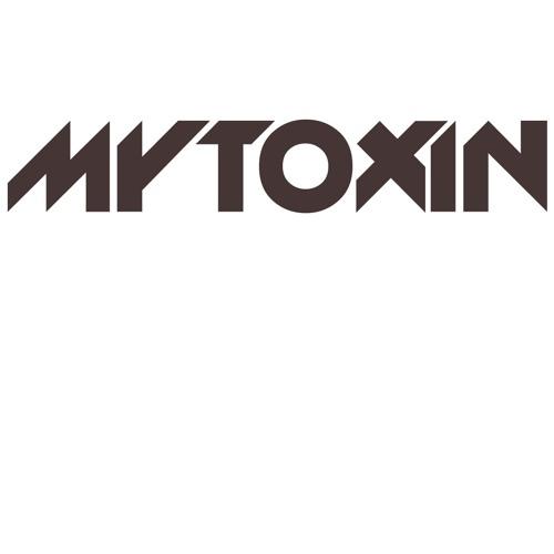 Mytoxin - Hallucinations ft. Megan O'Neill