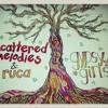 Gypsy girls (feat Ruca)