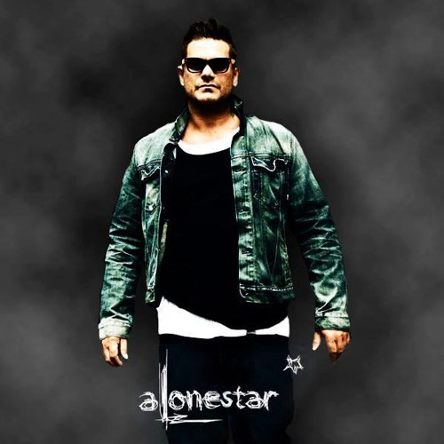 "Alonestar single ""DOIN WHATCHA DO"""
