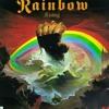 The Covers Album Volume 1 Set Fire to the Rain