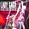 Americano (Lady GaGa/Vanity Presents The Born This Way Ball DVD) Preview
