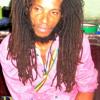 Jah love is all we need..)Vintage(