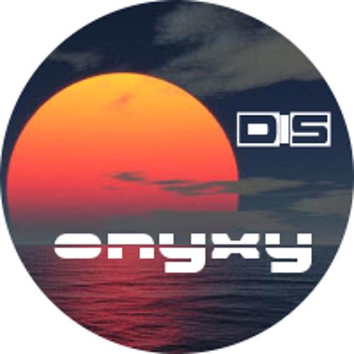 DiS - Onyxy (Original Mix) | Free Track Download |