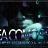 Sea Como Sea - Krowny El Diamante (Prod.By.Kriz Beat)