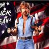 (FULL SONG) Merica (The Cloyd Rivers Song)