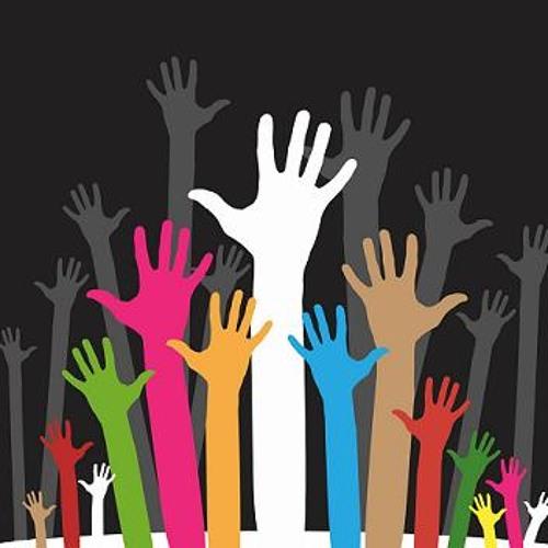 Hands up - Donk Version (Gaza)
