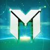 Ascension (MitiS Remix)