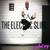 cajuN - The Electric Slide