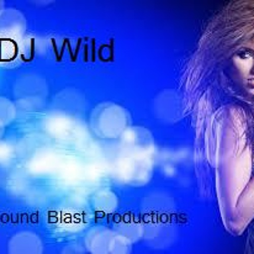 Drums vs the night out (dj wild)
