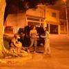 TATI BOTELHO - Amor ao Próximo (part. Fernanda Coimbra)