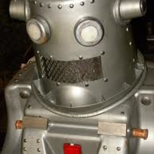 THEMINERALADDICTION & OGNERAM:THE JEALOUSY  OF THE ROBOT EARZ!