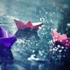 Ashilla Bieb MP3 Download - 901 - 23-06-2013 - Mp3 Take