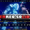 PERREO SOLIDO - BABY EL PRINCIPE Ft.VARIOS ARTISTAS (PROD. FLOW RECORD'S) Portada del disco