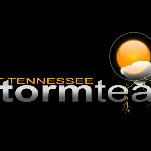 East Tennessee Storm Team Radio Network - June 24, 2013 Weather Forecast (made with Spreaker)