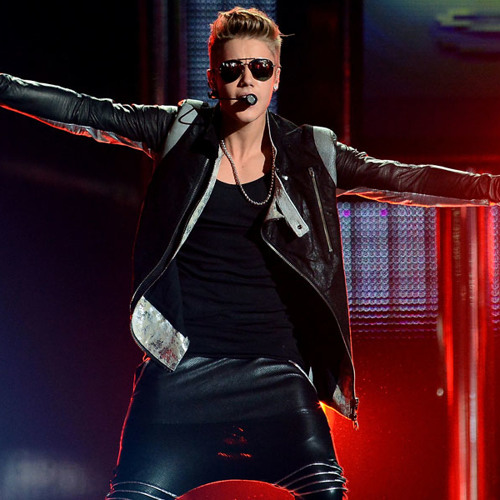 Justin Bieber to Release New Music and a Movie By End of Year