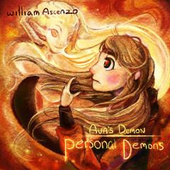 Personal Demons [SINGLE]