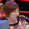 Eunjung - 사랑의 미로 (The Maze Of Love) @1000 songs Challenge