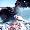 """The Last Journey"" Kokia (Final Fantasy XIII-2 Soundtrack)"