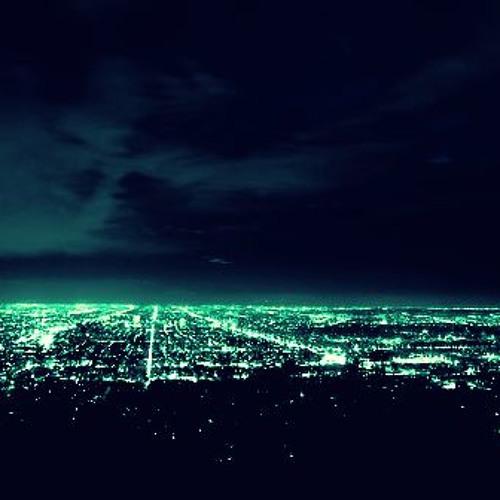 Fireflies - Team MaJesTic