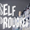 Self Provoked - The Fuckery (Rebuttal) mp3