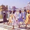 Speech-Sant-Jarnail-Singh-Bhindranwale(3)