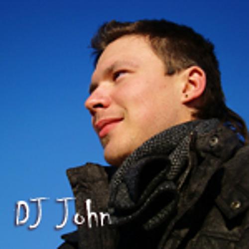 DJ John - Broken Polka