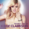 Kelly Clarkson - People Like Us (Paulo  Jackinsky United Remix)