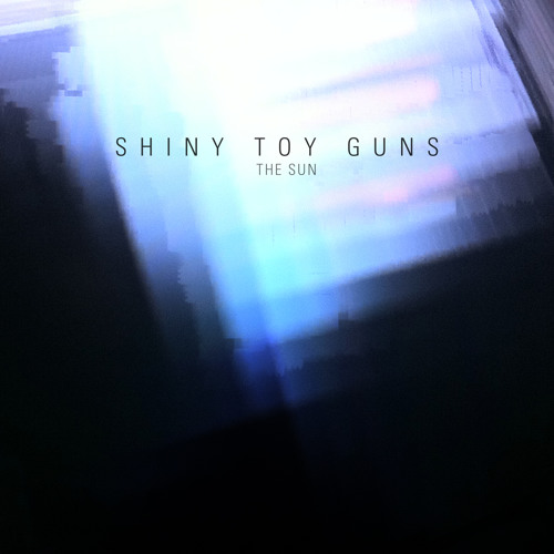 """Shiny Toy Guns - The Sun (DJ Swoon """"Swoonified"""" Remix)"""