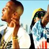 T.I. - Wit Me ft. Lil Wayne 2013