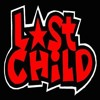 Last child - sekuat hatimu mp3