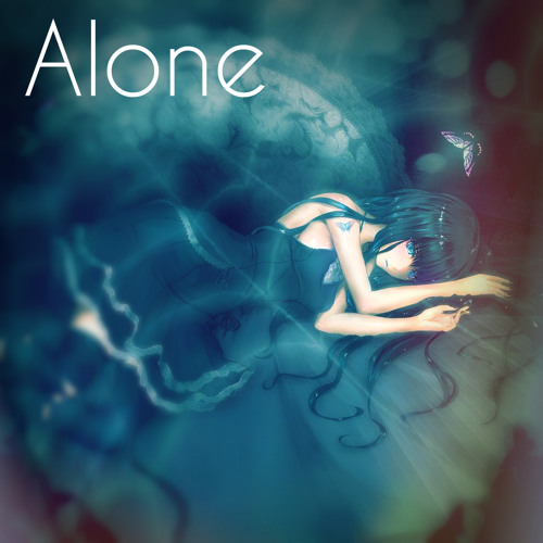 Nightcore - Alone ❤[Free Download In Description]❤